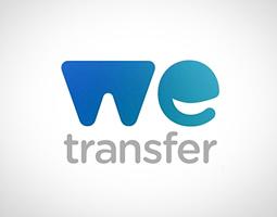 Bezplatná internetová služba We Transfer umožní poslat až v 2GB dat z vašeho počítače.