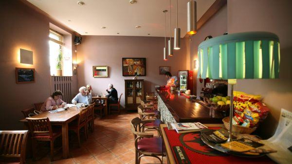 Caffe-Bar-Letna-Svozilek