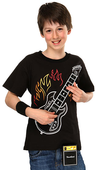 ded2_kids_electronic_guitar_shirt