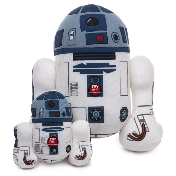 e503_star_wars_plush_w_sound_r2s