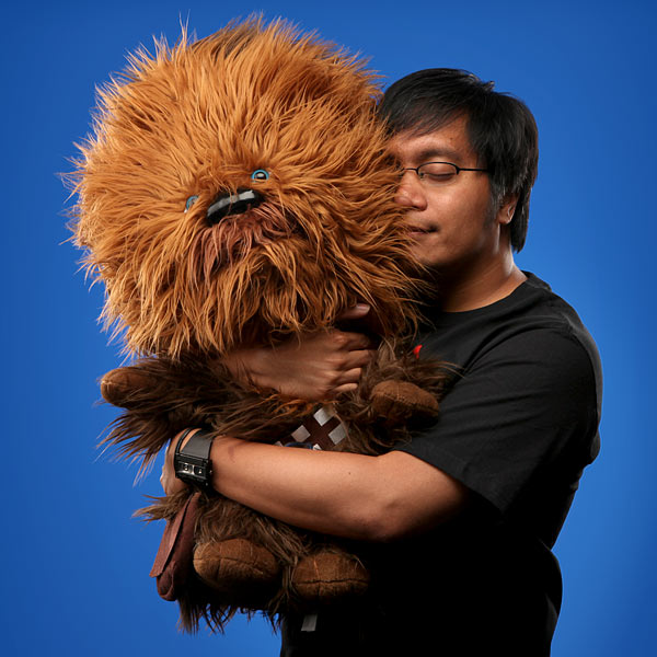 e503_star_wars_plush_w_sound_super_chewy
