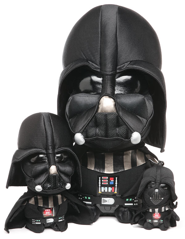 e503_star_wars_plush_w_sound_vaders