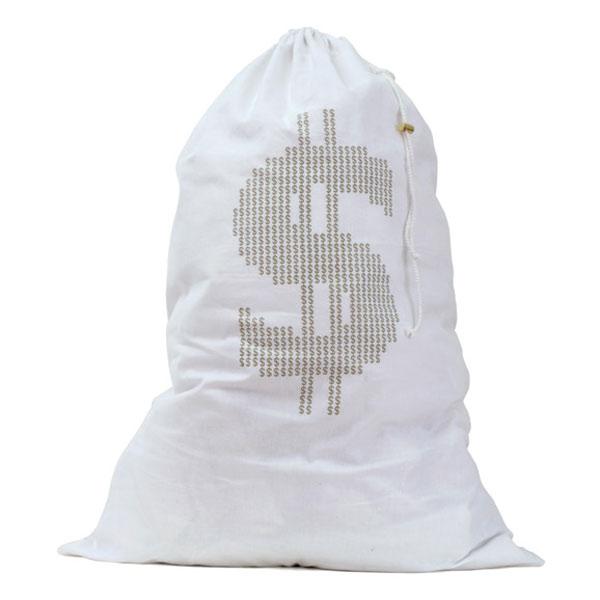 white-cotton-money-laundry-bag-2