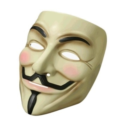anonymous_mask_1_1