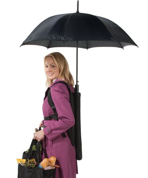 backpack_umbrella