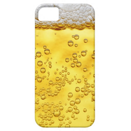 funny_beer_phone_custom_case_mate_id_iphone5-r0234e380bd2243caae22cfe0f907f2c3_80cs8_8byvr_512