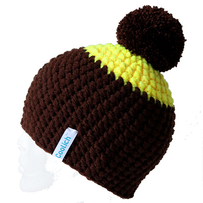 coolich-bobble-brown