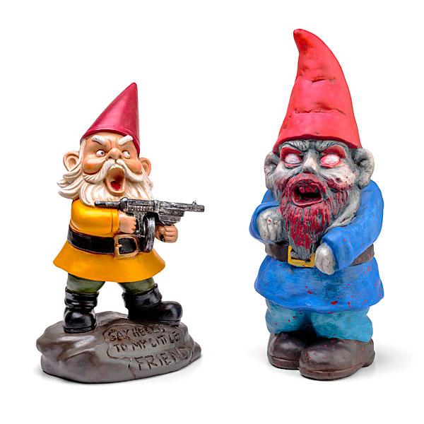 f439_zombie_garden_gnomes