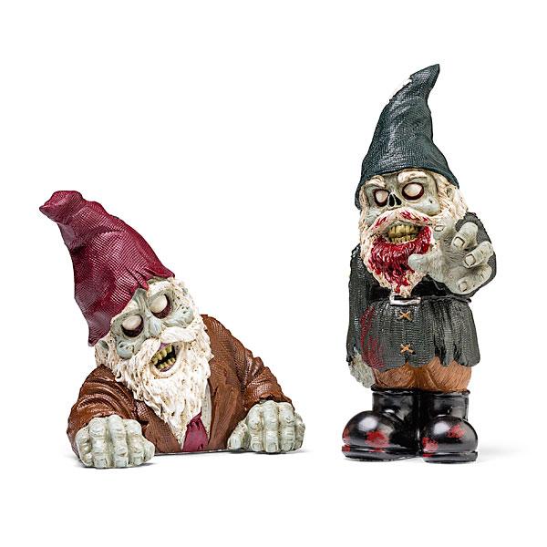 f439_zombie_garden_gnomes_rising_evil