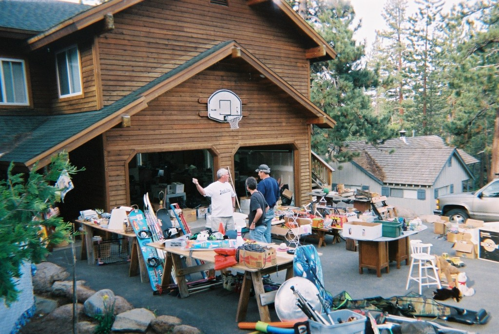 garage_sale_northern_ca_2005