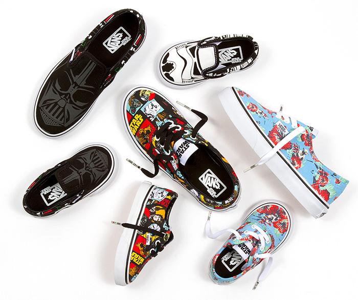 Vans-x-Star-Wars_Kids