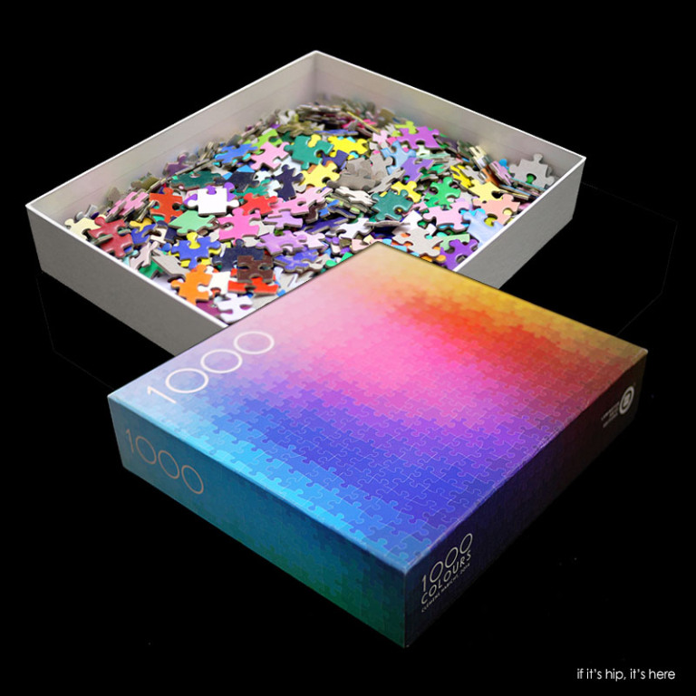1000-COLOURS-open-box-and-lid-IIHI